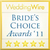 2011WeddingWire