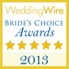 2013WeddingWire
