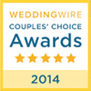 2014WeddingWire-Award