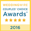 2016WeddingWire-Award
