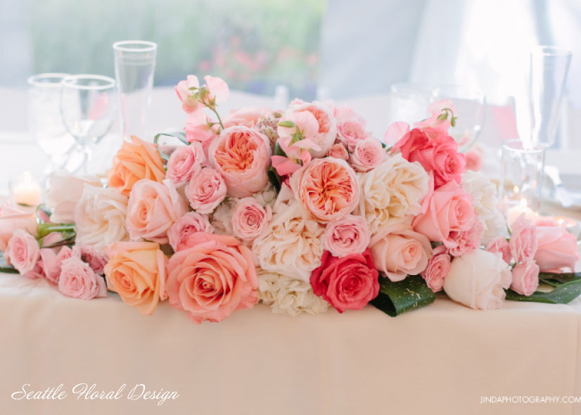 weddings archives · page 3 of 11 · seattle floral design