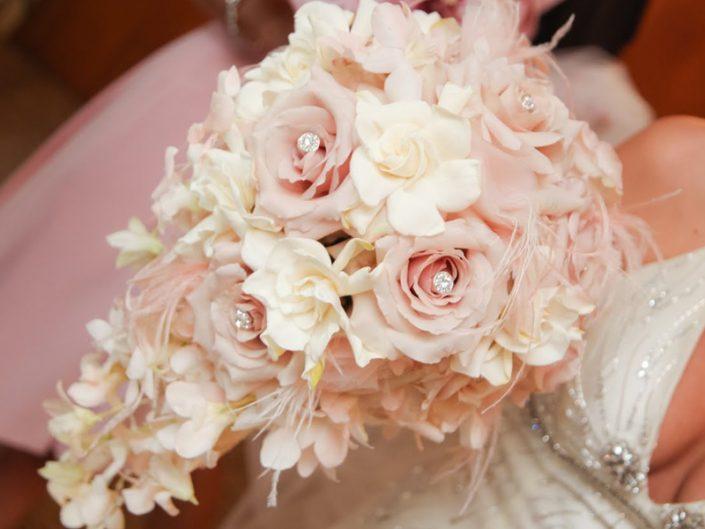 Seattle-Floral-Design-wedding-bridal-boouquet-blush